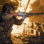 Call of Duty Vanguard: 90 Go op PS5, 61 Go op Xbox Series X en 56.6 Go op Xbox One