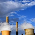 Climate report for the press: Australia for coal, Brazil against resilience