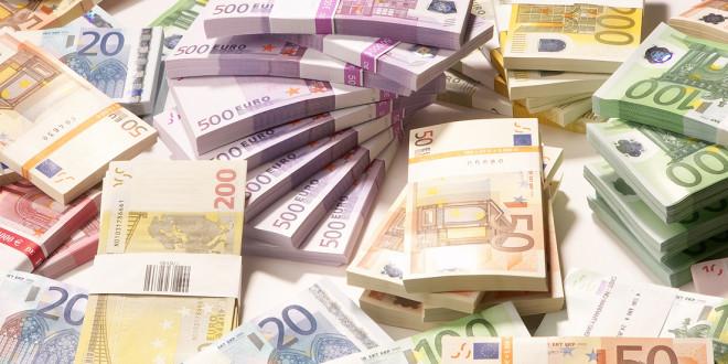 """Čehu investīciju uzņēmums """"Black Duck Invest"""" pārskaitījis 30 mlj eiro par """"Olainfarm"""" akcijām"""