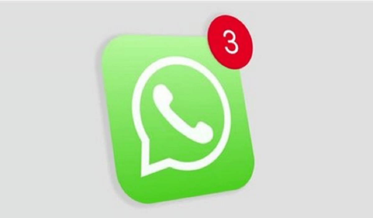 Goodbye WhatsApp .. The most powerful and secure WhatsApp competitor announces good news for users and millions rush to it 2 8/10/2021 - 6:33 PM