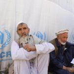 Kabul prepares for a bleak winter – UNHCR in the Netherlands