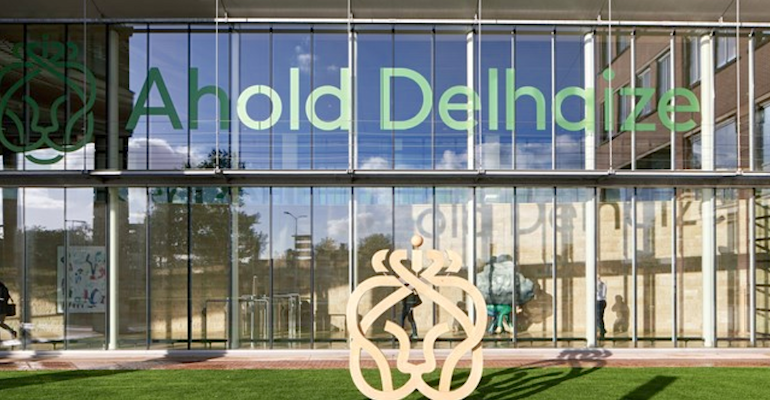 Natalia Wallenberg joins Ahold Delhaize as Director of Human Resources