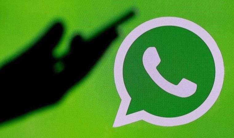 New options for timed messages on WhatsApp