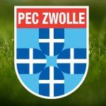 PSV – PEC Zwolle – Weblog Zwolle