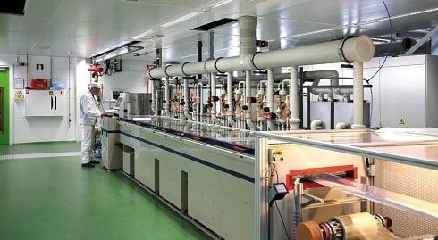 Solar Magazine - Fortescue acquires 60 percent stake in Dutch company HyET Solar: 1 gigawatt plant in Australia