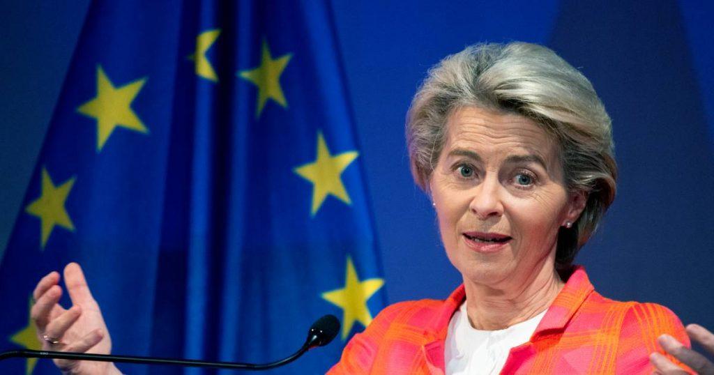 Submarine riots: EU postpones trade summit with Australia |  Economie