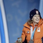 The Netherlands is 5th in the Winter Games with 21 medals    sports