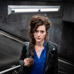 """Un monde"" directed by Laura Wandel enters the Belgian Oscars"