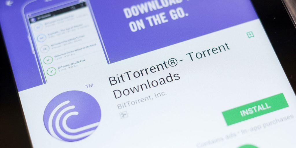 VPN.h blocks BitTorrent and starts keeping logs after lawsuit