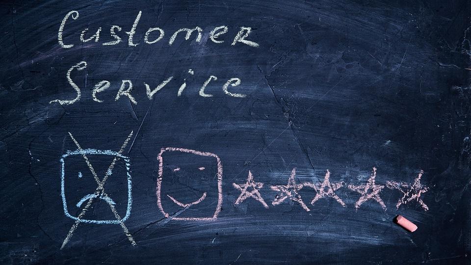 [onderzoek] Zendesk: volwassen customer experience leidt tot veerkracht